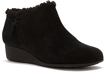 Cole Haan  cole haan Women's Callie Slip On Shearling