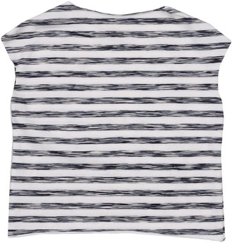 Amelia T-shirts - Item 12101518MD