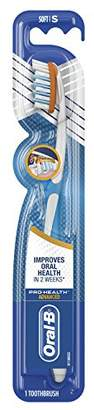 Oral-B Pro-Health Advanced Toothbrush