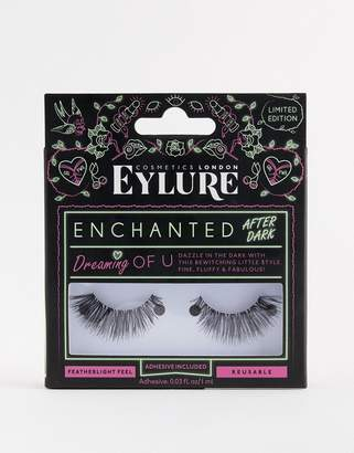Eylure Enchanted After Dark - Dreaming OF U