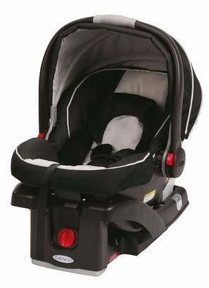 Graco SnugRide Click Connect 35 Infant Car Seat Onyx