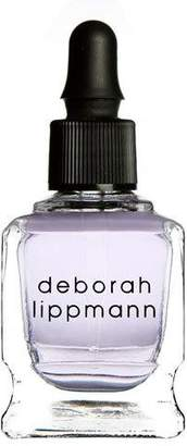 Deborah Lippmann Cuticle Oil Treatment, .5 fl. oz.