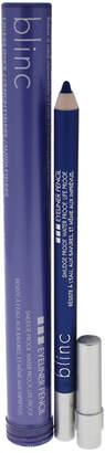 Blinc 0.04Oz Blue Waterproof Eyeliner Pencil