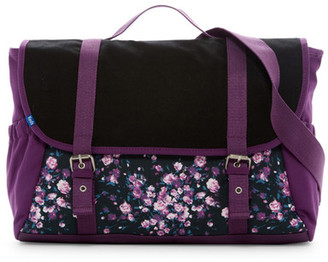 Keds Laptop Backpack $45 thestylecure.com