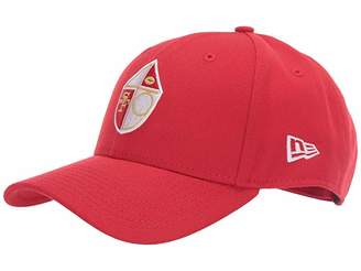 New Era NFL The League 9FORTY Adjustable Cap - San Francisco 49ers