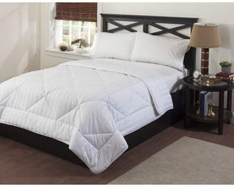 Right Choice Bedding Circles Home Premier Comforter