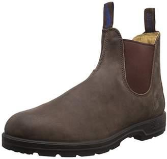 Blundstone Classic 584, Unisex Adults Chelsea Boots,(46 EU)