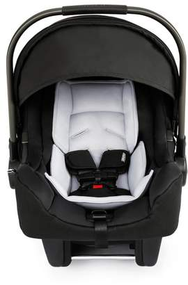 Nuna PIPA(TM) Car Seat & Base