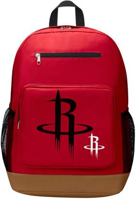 Houston Rockets Playmaker Backpack by Northwest