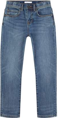 Burberry Relaxed Jeans