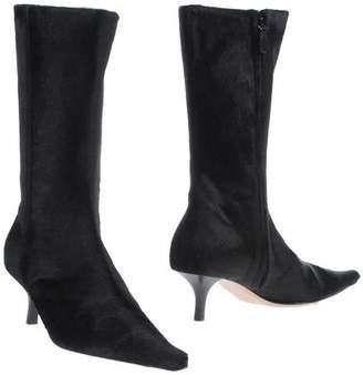 Emma Hope Boots