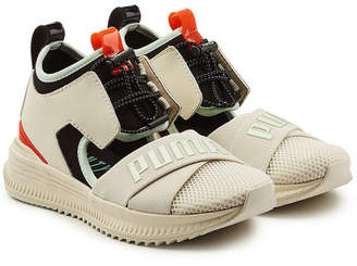 FENTY PUMA by Rihanna Avid Sneakers with Rubber and Mesh