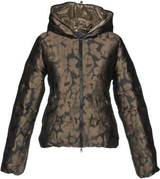 Duvetica Down jackets - Item 41824417