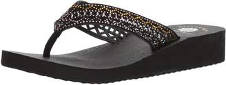 Yellow Box Women's Ruthie Sandal