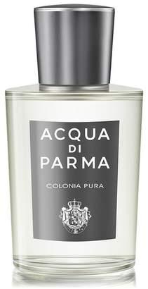 Acqua di Parma Colonia Pura Eau De Cologne