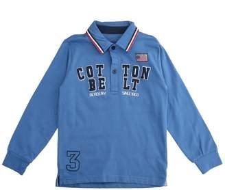 Cotton Belt Polo shirts - Item 12329057UI