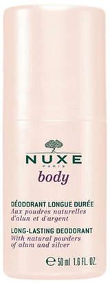 Nuxe Body Deodorant