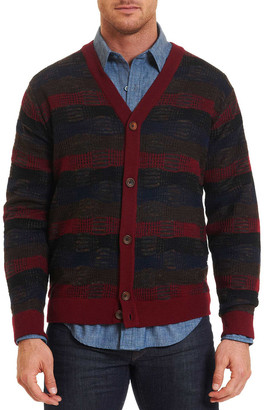 Robert Graham Cardigan