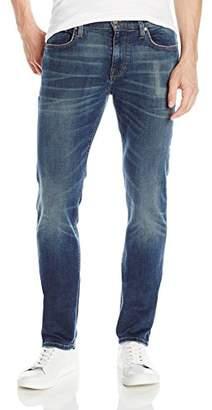Joe's Jeans Men's Eco-Friendly Slim Fit Jean