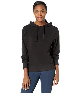 tasc Performance Chelsea French Terry Hoodie