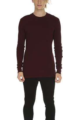 Cotton Citizen Cooper Thermal LS