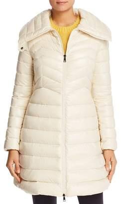 Moncler Faucon Jacket