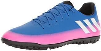 adidas Men's Messi 16.3 Turf Soccer Shoe