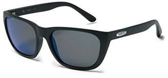 Revo Re 4052 Grand Sixties Polarized Wayfarer Sunglasses