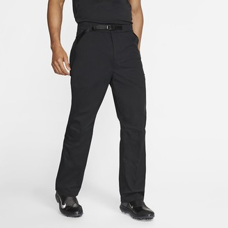 Nike HyperShield Men's Golf Pants