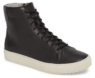 TCG Logan Water Resistant High Top Sneaker