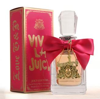 Juicy Couture Viva La Juicy/ Edp Spray 1.7 Oz (W)