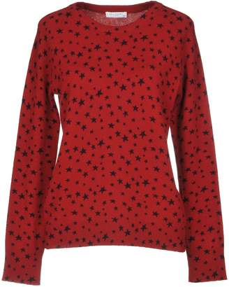 Equipment Sweaters - Item 39524514FF