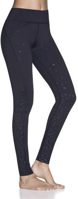 Maaji Dazeful Spotted Leggings