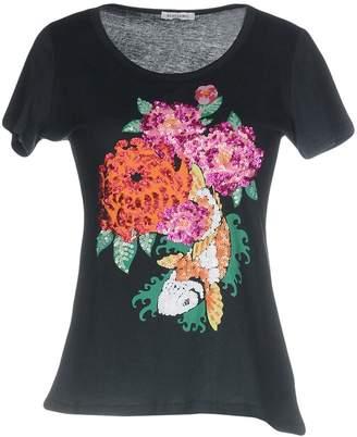 Bea Yuk Mui BEAYUKMUI T-shirts - Item 12126305XQ