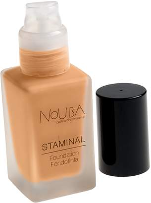 Nouba Staminal Foundation 105