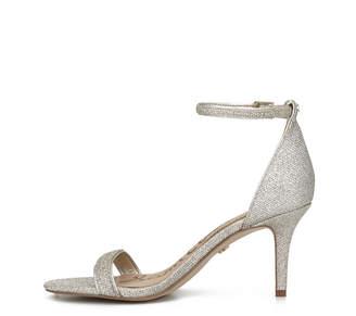 09575b66fa45cd Sam Edelman Heel Strap Sandals For Women - ShopStyle UK