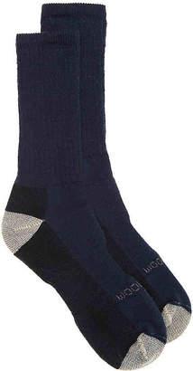 Woolrich Ten-Mile Boot Sock - Men's