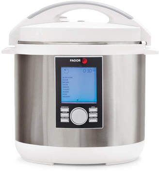 Fagor LUXTM LCD Multicooker