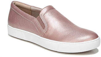 Naturalizer Marianne Slip-On Sneaker - Women's