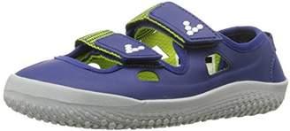 Vivo barefoot Vivobarefoot Kids' Bay K-K Walking Shoe