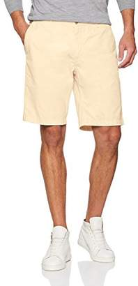 Off-White CORTEFIEL Men's Basica Ctf PPT Short