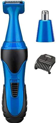 Babyliss for Men 3 in 1 Mini Trim
