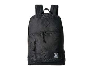 JanSport Axiom DP Backpack Bags
