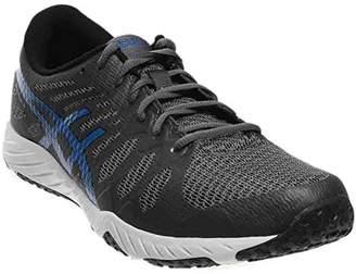 Asics Men's Gel-Nitrofuze TR Cross-Trainer Shoe