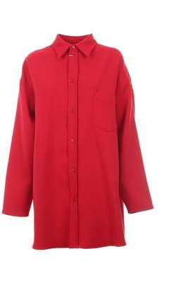 MM6 MAISON MARGIELA Shirt