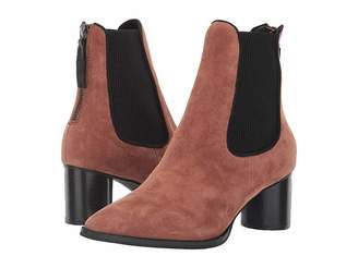 Sol Sana Ashton Boot