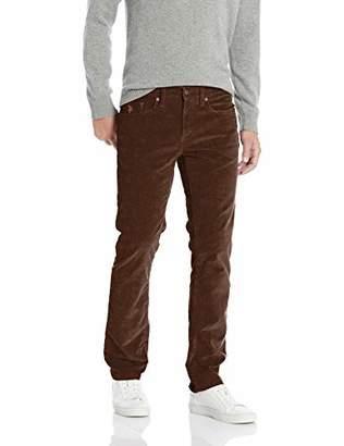 U.S. Polo Assn. Men's Corduroy Pant