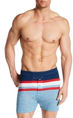 Stance Redeem Underwear $32 thestylecure.com