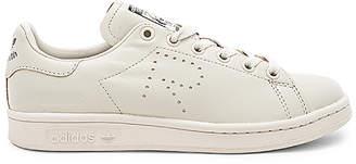Adidas By Raf Simons Stan Smith Sneaker