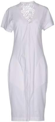 Bea Yuk Mui BEAYUKMUI Knee-length dress